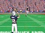 Jouer gratuitement à Super Bowl