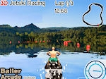Jouer gratuitement à 3D Jetski Racing