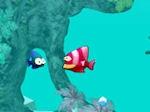 Jouer gratuitement à Fish Tales