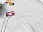 Jeu Snow Drift