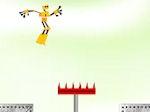 Jouer gratuitement à Benda Bot