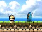 Jouer gratuitement à Pacma Fight