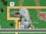 Jouer gratuitement à Tornado Mania