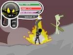 Jouer gratuitement à Rage 3