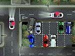 Jouer gratuitement à Monkey Taxi