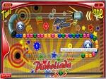 Jouer gratuitement à Pinbo liada