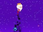 Jouer gratuitement à Turbo Christmas