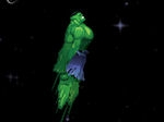 Jouer gratuitement à Hulk