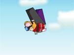 Jouer gratuitement à Stunt Hamster