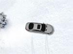 Jouer gratuitement à Mercedes Drift