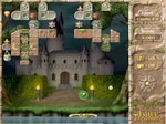 Jouer gratuitement à Fairy Treasure
