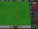 Jouer gratuitement à Flash Empires 3