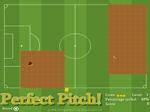 Jouer gratuitement à Perfect Pitch
