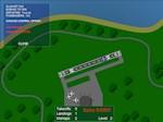 Jouer gratuitement à Folie à l'Aéroport