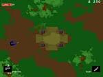 Jouer gratuitement à Zombie Horde 2
