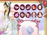 Jeu Sweet Wedding