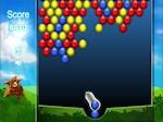 Jouer gratuitement à Bouncing Balls