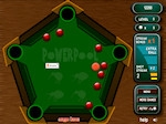 Jeu PowerPool 2