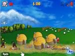 Jouer gratuitement à Pillage au village