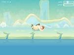Jouer gratuitement à Polar Boar