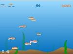 Jouer gratuitement à Fishy