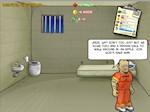 Jouer gratuitement à Death Row