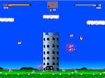 Jouer gratuitement à Mario World Overrun