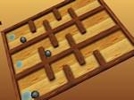Jouer gratuitement à Tilt Game
