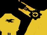 Jouer gratuitement à Un corbeau dans l'enfer 2