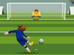 Jouer gratuitement à Super Soccer Star