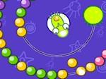 Jouer gratuitement à 8 Planets