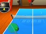 Jouer gratuitement à DaBomb Pong