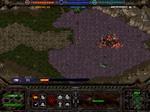Jouer gratuitement à Starcraft Flash Action 5