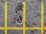 Jouer gratuitement à Endless Zombie Rampage 2