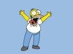 Jouer gratuitement à Simpsons Emotions