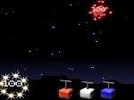 Jouer gratuitement à Fireworks