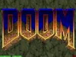 Jouer gratuitement à Doom Triple Pack