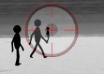Jouer gratuitement à Sniper 3