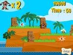 Jouer gratuitement à Twister Island