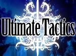 Jeu Ultimate Tactics