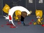 Jouer gratuitement à Portal Defenders