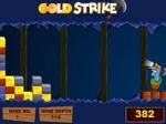 Jouer gratuitement à Gold Strike