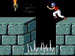 Jouer gratuitement à Prince of Persia