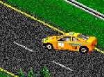 Jouer gratuitement à Blomby Car