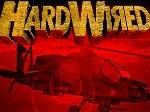 Jouer gratuitement à Hardwire
