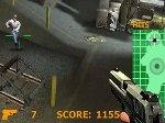Jouer gratuitement à Counter Force