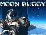 Jouer gratuitement à Moon Buggy