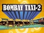 Jouer gratuitement à Bombay Taxi 2