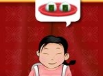 Jouer gratuitement à Sushi no Suki