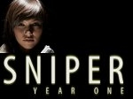 Jeu Sniper Year One